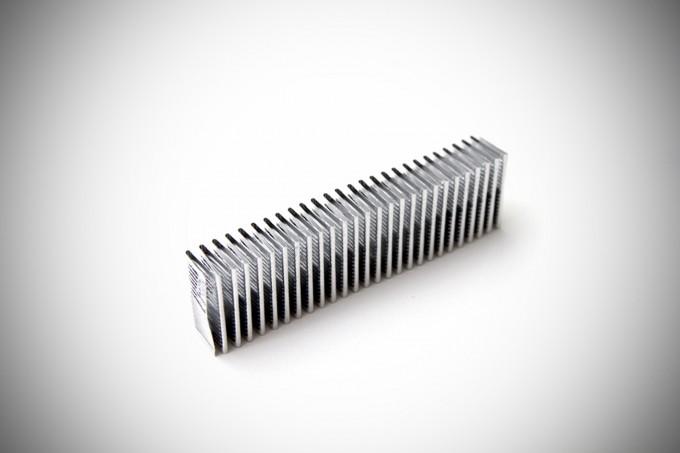 CSF_aluminum-fin-tall