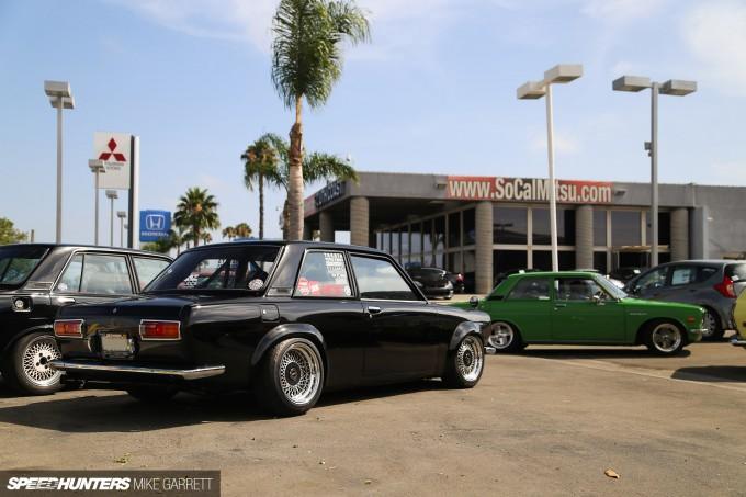 Nissan-Jam-10 copy