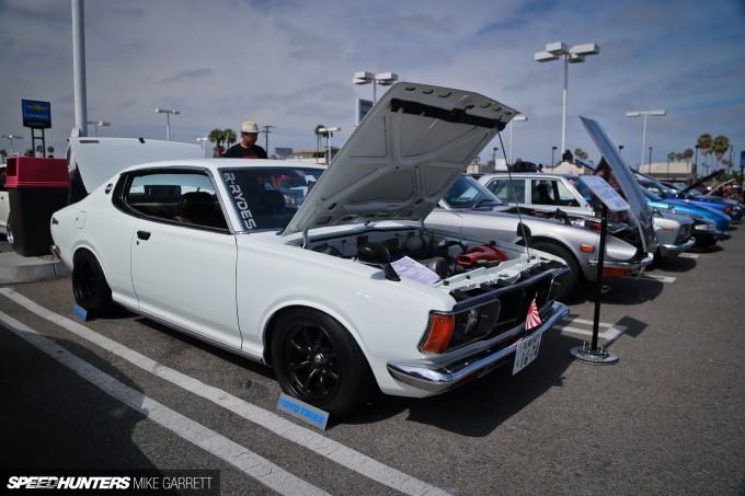Nissan-Jam-15 copy