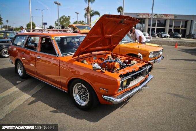 Nissan-Jam-17 copy