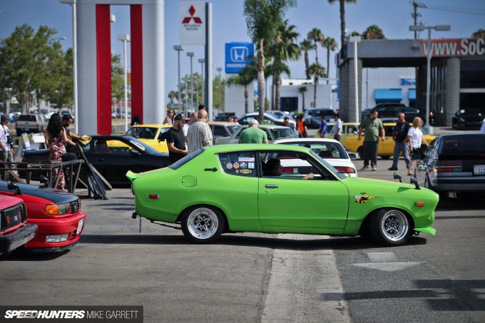 Nissan-Jam-2 copy