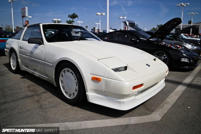 Nissan-Jam-25 copy
