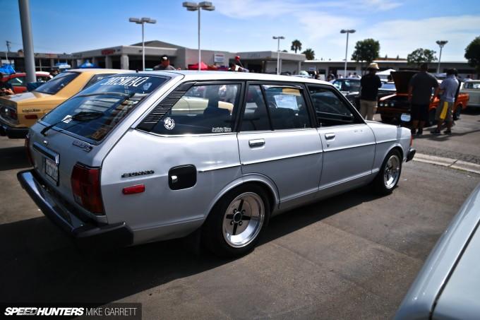Nissan-Jam-29 copy
