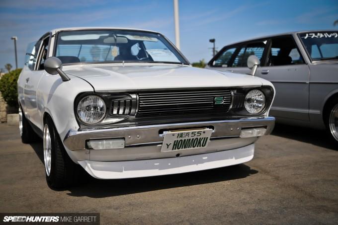 Nissan-Jam-30 copy