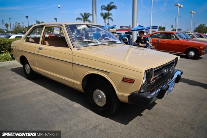Nissan-Jam-31 copy