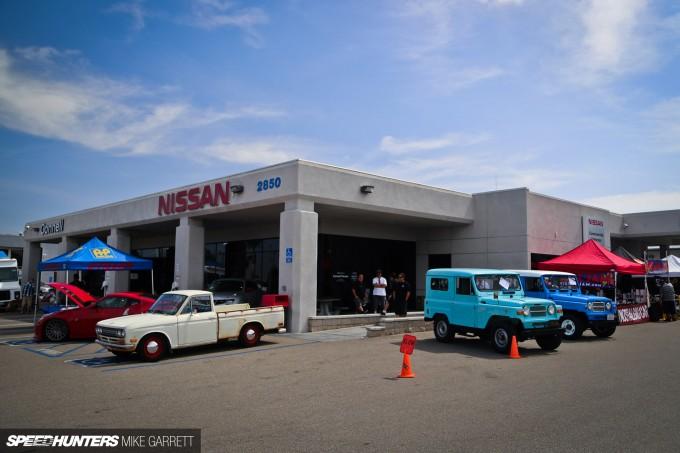 Nissan-Jam-36 copy