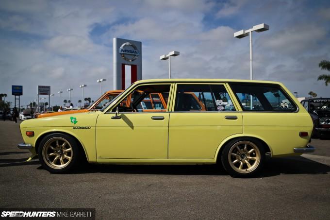 Nissan-Jam-8 copy
