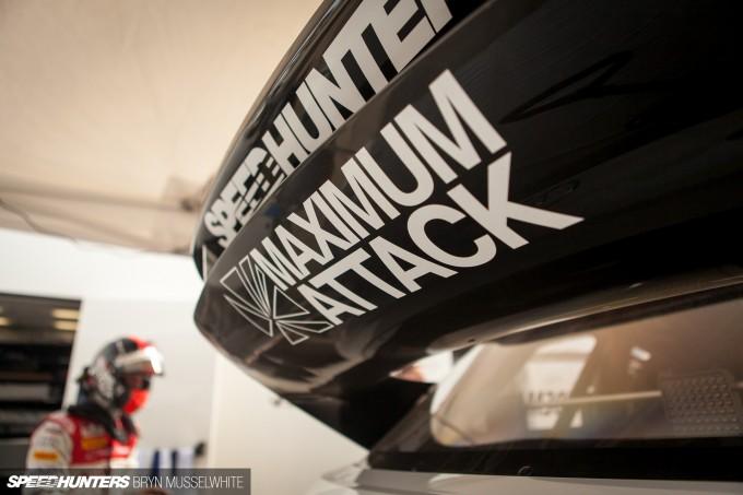 Edward Sandstrom Audi S1 RX EKS Holges-12
