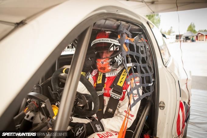 Edward Sandstrom Audi S1 RX EKS Holges-20