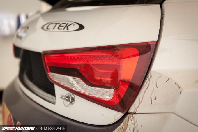 Edward Sandstrom Audi S1 RX EKS Holges-29