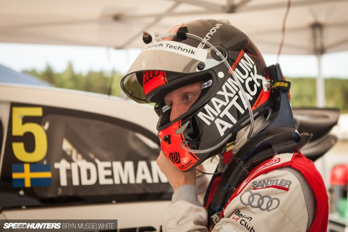 Edward Sandstrom Audi S1 RX EKS Holges-8