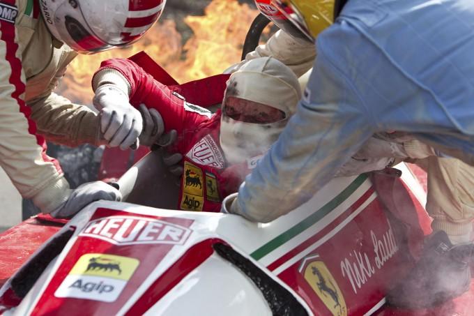 002_Lauda crash - film
