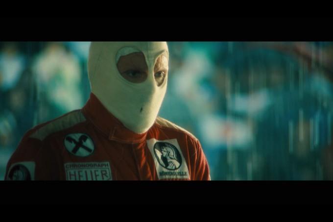 005_Lauda balaclava - film