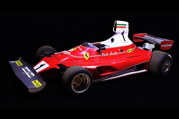 008_Ferrari 312T
