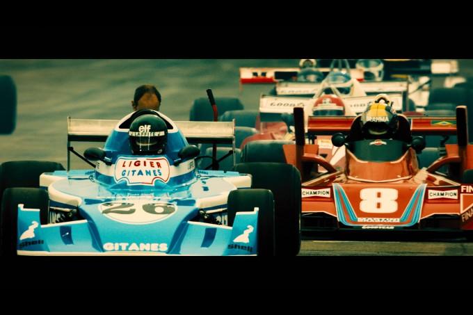 012_Ligier & Brabham - film