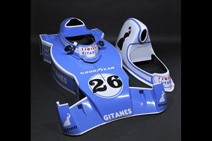 013_Ligier body