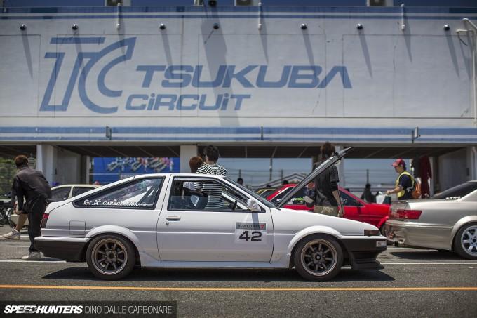 idlers-tsukuba-14-14