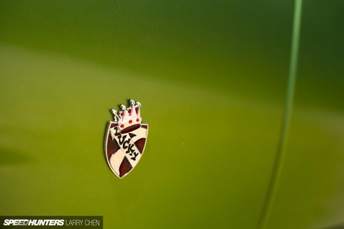 Larry_Chen_Speedhunters_Lucky7_devils_lettuce-35