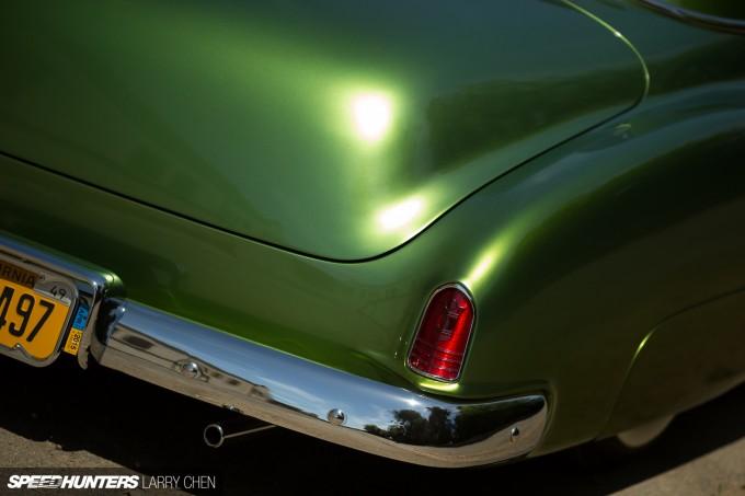 Larry_Chen_Speedhunters_Lucky7_devils_lettuce-37
