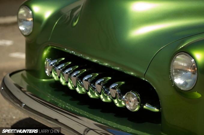 Larry_Chen_Speedhunters_Lucky7_devils_lettuce-41