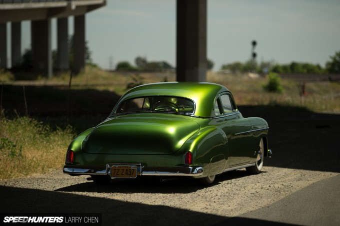 Larry_Chen_Speedhunters_Lucky7_devils_lettuce-5