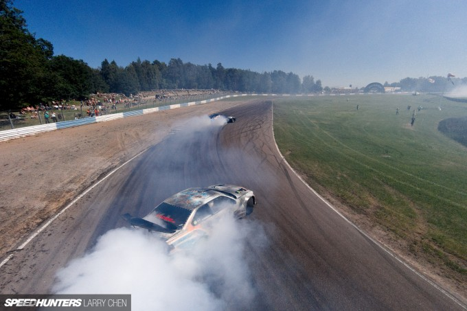 Larry_Chen_Speedhunters_gatebil_from_above-20
