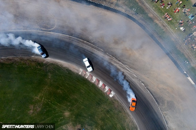 Larry_Chen_Speedhunters_gatebil_from_above-25