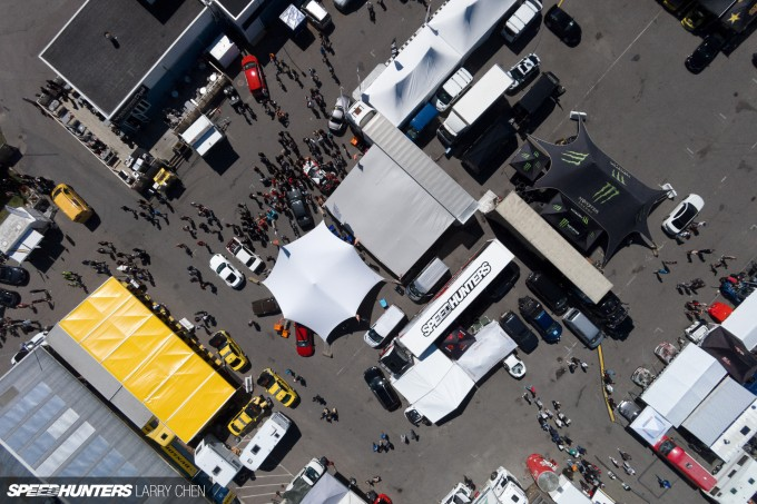 Larry_Chen_Speedhunters_gatebil_from_above-4