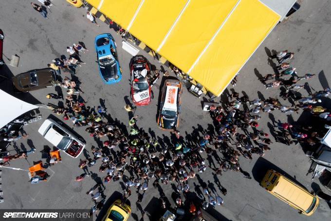 Larry_Chen_Speedhunters_gatebil_from_above-40