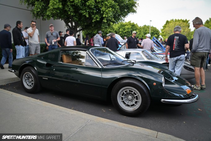 Cars-And-Coffee-2014-14 copy