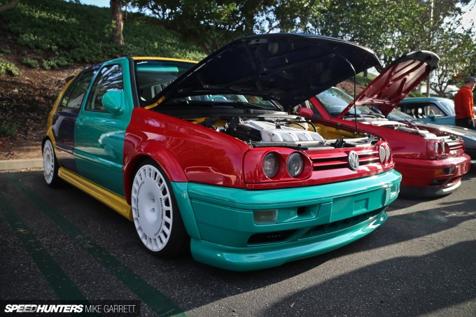 Cars-And-Coffee-2014-2 copy