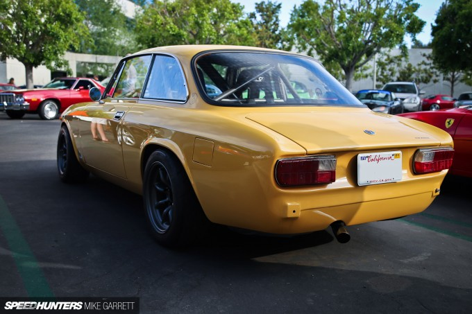 Cars-And-Coffee-2014-20 copy