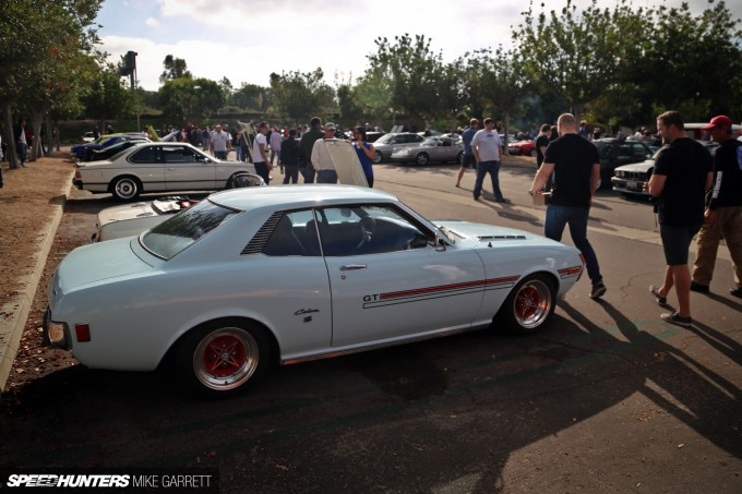 Cars-And-Coffee-2014-26 copy