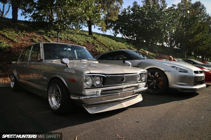 Cars-And-Coffee-2014-3 copy