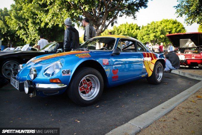 Cars-And-Coffee-2014-4 copy