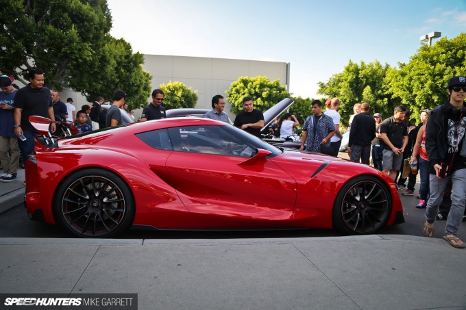 Cars-And-Coffee-2014-40 copy