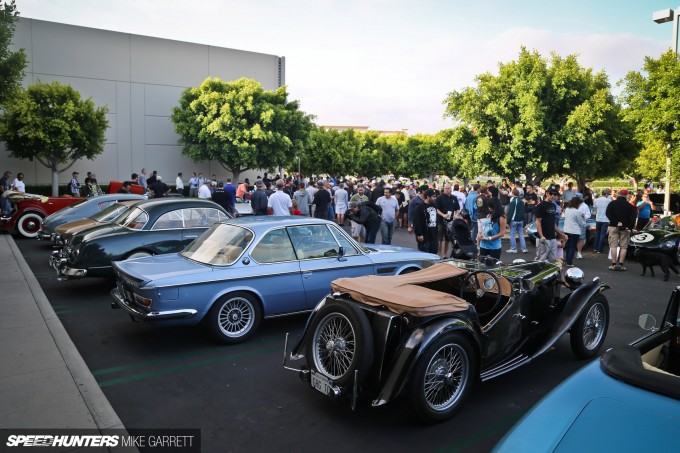 Cars-And-Coffee-2014-5 copy