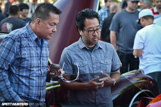 Cars-And-Coffee-2014-7 copy