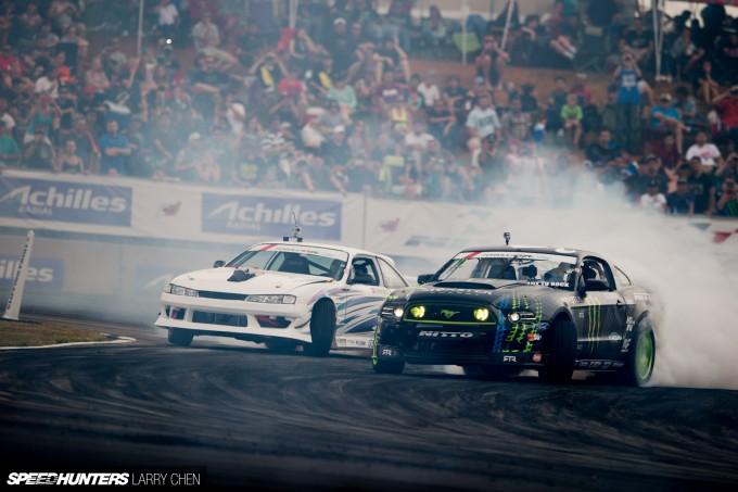 Larry_Chen_Speedhunters_Vaughn_Gittin_FD_14_driver_blog-12