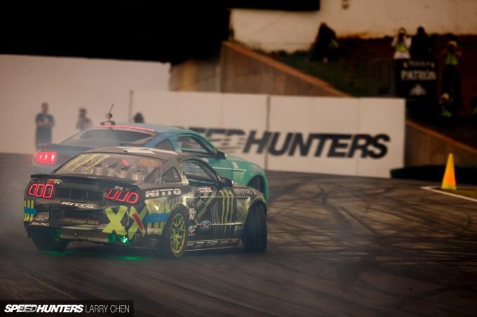 Larry_Chen_Speedhunters_Vaughn_Gittin_FD_14_driver_blog-15