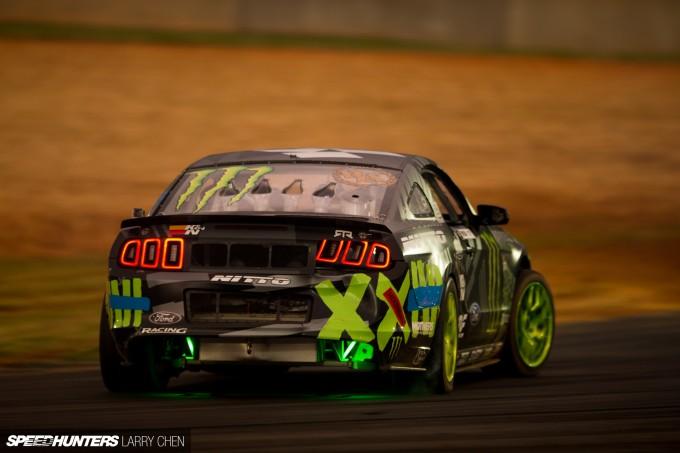 Larry_Chen_Speedhunters_Vaughn_Gittin_FD_14_driver_blog-16