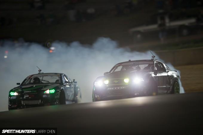 Larry_Chen_Speedhunters_Vaughn_Gittin_FD_14_driver_blog-17