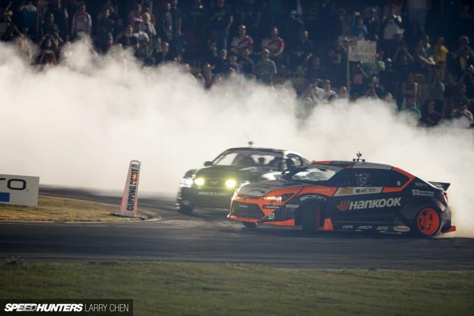Larry_Chen_Speedhunters_Vaughn_Gittin_FD_14_driver_blog-19