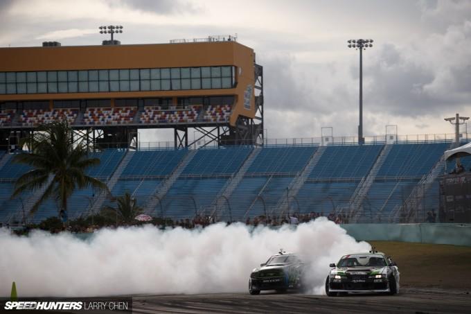 Larry_Chen_Speedhunters_Vaughn_Gittin_FD_14_driver_blog-47