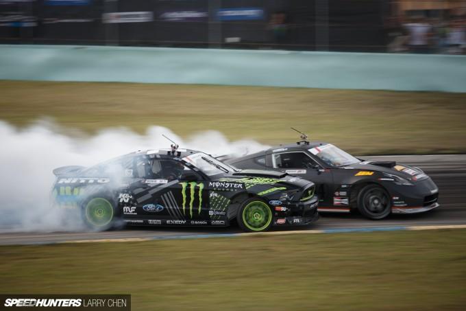 Larry_Chen_Speedhunters_Vaughn_Gittin_FD_14_driver_blog-50