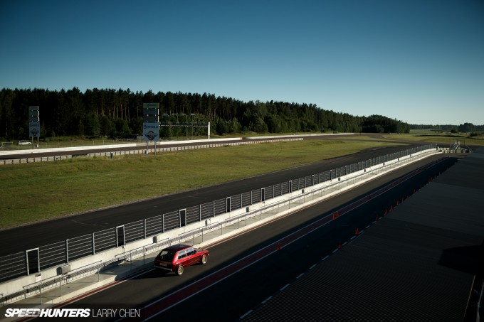 Larry_Chen_Speedhunters_gatebil_mantorp_2014_tml-11