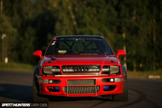 Larry_Chen_Speedhunters_gatebil_mantorp_2014_tml-12