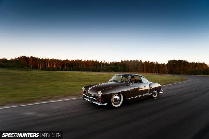 Larry_Chen_Speedhunters_gatebil_mantorp_2014_tml-13