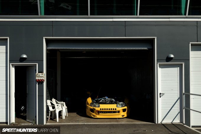 Larry_Chen_Speedhunters_gatebil_mantorp_2014_tml-2
