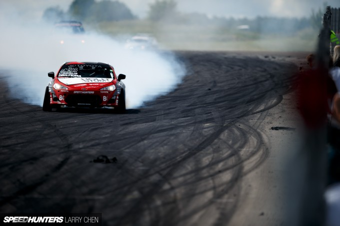 Larry_Chen_Speedhunters_gatebil_mantorp_2014_tml-20